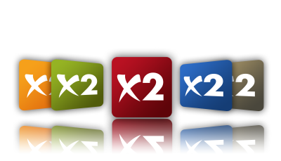 systemX2