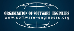 referencje-jns-organization-of-software-engineers