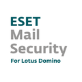 ESET-mail-do-security-lotus-domino