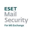 ESET-mail-do-security-MS-walut