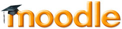 e-learning-platforma-moodle